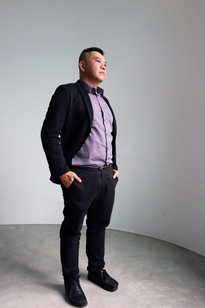 Ch'ng Kim Chuan, Juan