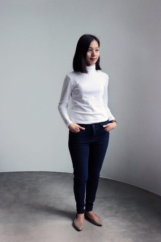 Chan Wen Dee